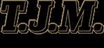 TJM Glazing Inc.